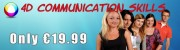 4D Communication Skills