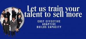 Corp training 2