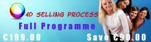 Full Programme Banner