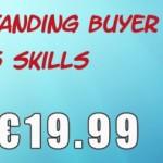 Understanding the Buyers Needs