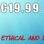 4D An Ethical & Legal Sale